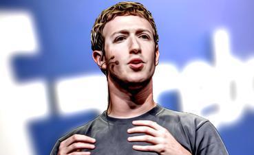 FB反驳纽约时报 称一直鼓励员工用安卓