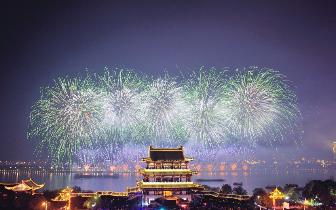 改革开放40年 湖南全省40年累计减贫4242万人