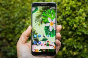 谷歌Pixel 3再曝闪屏问题:闪瞎眼