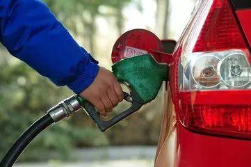 就在今晚!国内油价有望创今年最大降幅