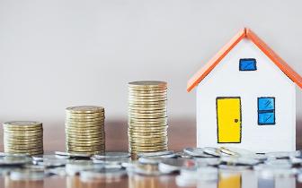10月一线城市二手房价齐跌 贵阳意外以4.2%幅度领涨新