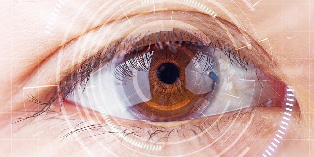 名医讲堂第十一期:如何预防近视