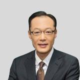 亚洲龙代表丰田最高技术 非取代皇冠
