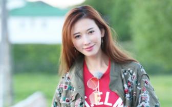 言承旭自曝感谢女友 林志玲尴尬回应:好像不是我
