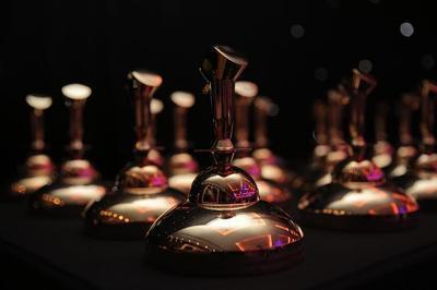 英国金摇杆奖获奖游戏公布《堡垒之夜》成年度游戏