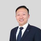 智能技术储备充足 中国品牌无惧全球竞争