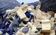姜堰华港镇:部分企业防污治污措施不到位