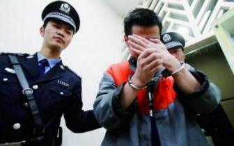 1-9月江西356人拒不执行法院判决裁定被判刑