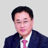 北京现代第四代胜达明年一季度上市