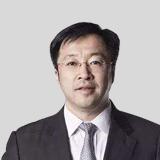 中国汽车市场仍是全球第一 足以容纳发展