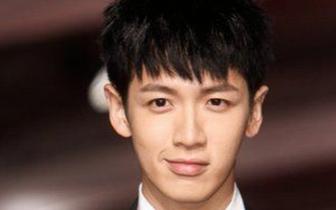 柯震东自曝想复出拍戏 网友的评论却不给他留情面