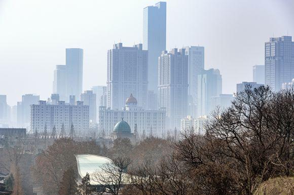 南京部分银行下调首套房利率 房贷放松信号?
