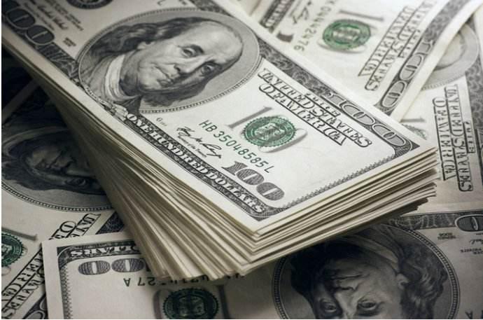 中国9月份减持137亿美元美国国债