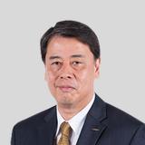 东风有限3年内三大电动核心部件100%国产