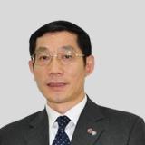 传祺GM6启动预售 未来深化网联应用