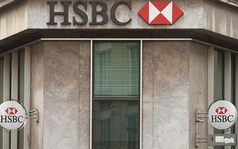 一年三次增持至5.152% 汇丰银行举牌安徽合力