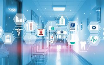 国家医保局:将重点查处医疗机构套取医保基金等行为