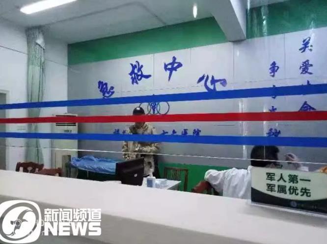 福建京剧院一戏团42人食物中毒 同在一家饭店吃饭