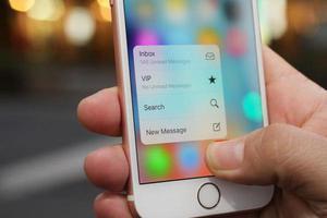 iPhone 6/6s覆盖苹果大发快3官方半壁江山