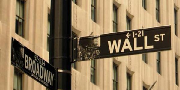 美国目标日期基金遇五大难题