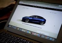 不只有生产地狱 对于Model 3买家来说还有交车地