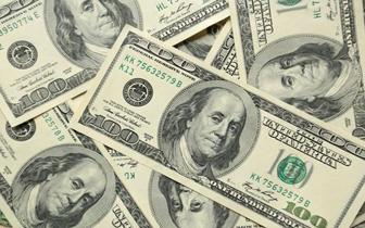 商务部人士:美国使用金融制裁也将削弱美元霸权