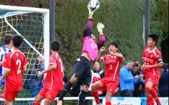 恒大斥巨资办马德里冠军赛 创造中国足球美好未来