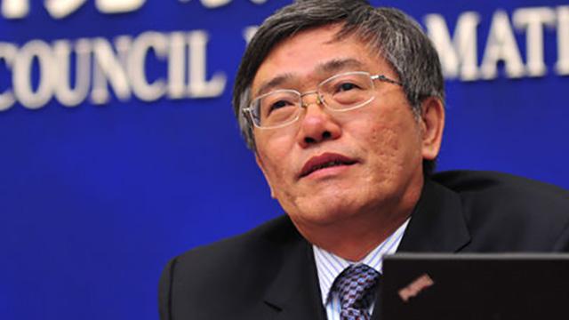 杨伟民:应允许城市人下乡