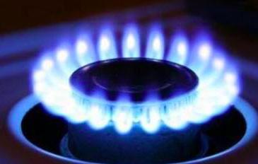 德阳调整天然气价格1.74元/立方米涨到2.02元/立方米