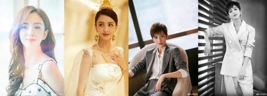 宋慧乔婚后造型美出新高度:选对发型有多重要?