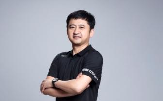 丁世忠:安踏集团将做强做优  让中国品牌走向世界