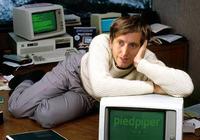 比尔·盖茨:如果你想了解硅谷,就看《硅谷》吧