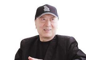 """83岁武侠作家萧逸去世曾与金庸并称""""南金北萧""""_网易娱乐"""