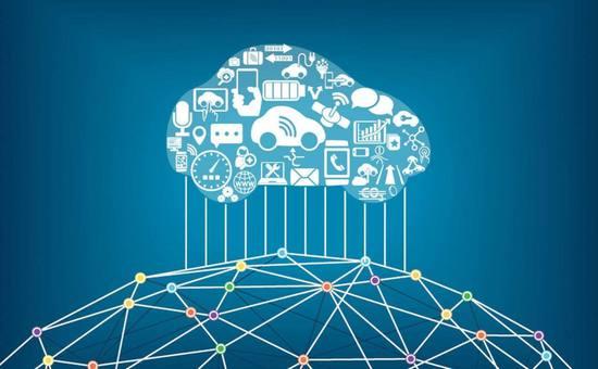 研究AI和智能驾驶 滴滴出行在多伦多开设实验室