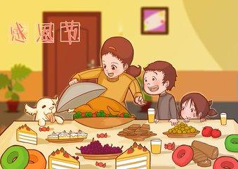 感恩节为父母买套房养老 大理养老置业推荐