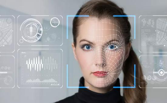 全球人脸识别测试最新结果:中国包揽前五
