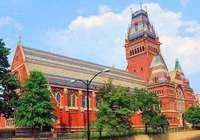 被指歧视亚裔 哈佛大学招生金钱和门路更重要?