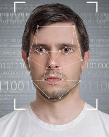 全球人脸识别算法测试:中国包揽前五