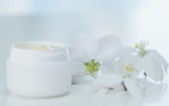 护肤品|健康常识:护肤品太香 留神致病!