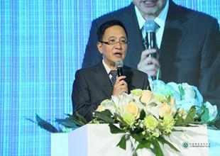 品质人居,2017中国住宅部品产业年会