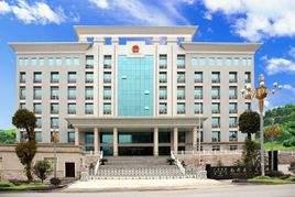 南丹县人民法院:强化执行攻坚三类案件