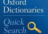 双语阅读:2018年《牛津词典》年度词汇出炉