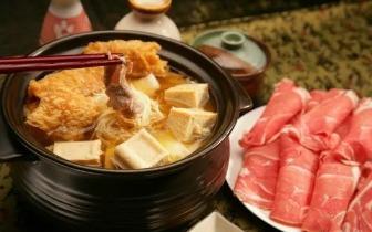 食补过冬超温暖  全台四大必吃羊肉