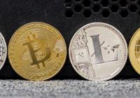 币市崩盘,已有分析师将比特币价格看低至1500美