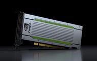 英伟达在中国展示T4云GPU 抢夺AI云计算市场