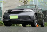 奇点汽车与英伟达合作 宣布采用NVIDIA平台研发