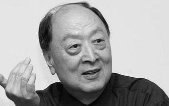 武侠小说家萧逸因病在洛杉矶去世