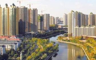 唐山工业主要经济指标位居全省前列