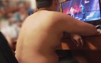 国二生「神明附身」打电动 母亲帮他逃学18月