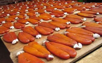 日本人眼中的世界级美食来自宝岛台湾 吃了还想吃